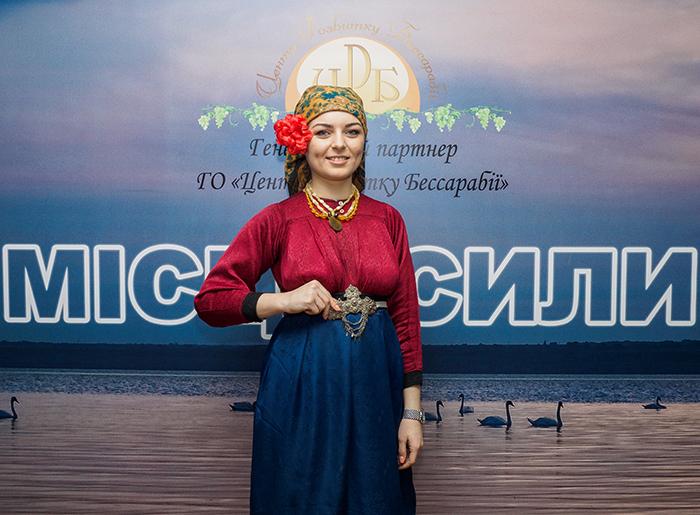 """Прем'єра фільму """"Місце сили"""" в Києві"""